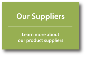 our suppliers